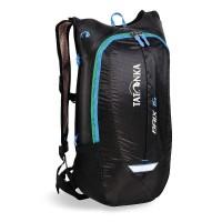 Легкий рюкзак для бега и велоспорта Baix 15