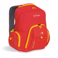 Городской рюкзак с множеством карманов Kangaroo