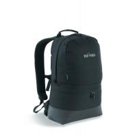 Изящный городской рюкзак Hiker Bag