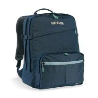 Городской рюкзак с отделением для ноутбука Magpie 24