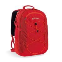 Вместительный городской рюкзак с отделением для ноутбука Parrot 29