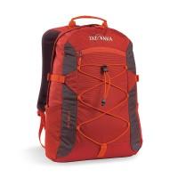 Городской рюкзак с отделением для ноутбука City Trail 19
