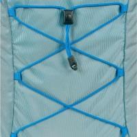 Спортивный городской рюкзак с отделением для ноутбука Parrot 24 Women
