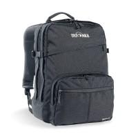 Офисный рюкзак с отделением для ноутбука Magpie 19