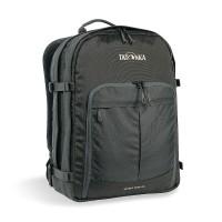 Городской офисный рюкзак Server Pack 25