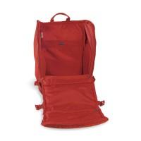 Компактный офисный рюкзак Sparrow Pack 22