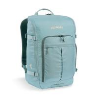 Городской офисный рюкзак для девушек Sparrow Pack 19  Women