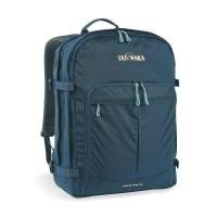 Городской офисный рюкзак Server Pack 29