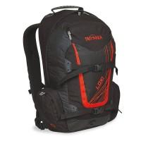 Легкий спортивный рюкзак Loki Exp