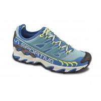 Женские кроссовки для длительного бега по пересеченной местности Ultra Raptor Woman Special
