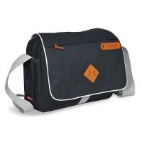 Стильная сумка для учебных принадлежностей TATONKA Baron