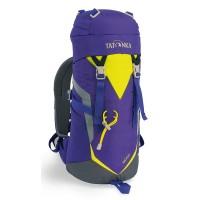 Яркий и удобный рюкзак для путешественников старше 6 лет Wokin