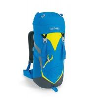Яркий и удобный рюкзак для путешественников старше 10 лет Mani