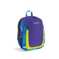 Городской рюкзак для детей 4-7 лет Alpine Junior