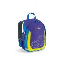 Городской рюкзак для детей от 3 до 5 лет Alpine Kid