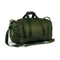 Складная дорожная сумка TATONKA Travel Duffle L
