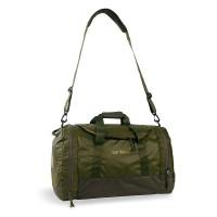 Складная дорожная сумка TATONKA Travel Duffle M