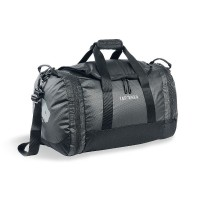 Складная дорожная сумка TATONKA Travel Duffle S