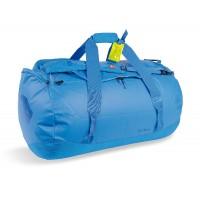 Сверхпрочная дорожная сумка TATONKA Barrel XL