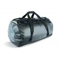 Сверхпрочная дорожная сумка TATONKA Barrel XXL