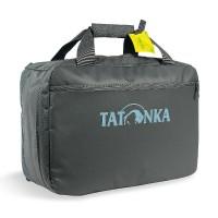 Компактная сумка с габаритами ручной клади TATONKA Flight Barrel