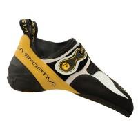 Скальные туфли для болдеринга Solution Special
