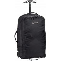 Легкая сумка для путешествий TATONKA Escape Roller LT S