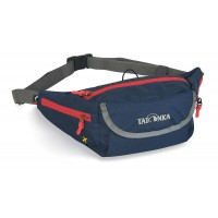 Удобная поясная сумка TATONKA Funny Bag M