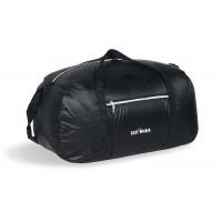Легкая сумка для путешествий и шопинга Squeezy Duffle L