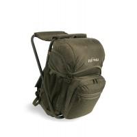 Складной рыбацкий рюкзак-стул Fisherstuhl