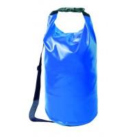 Гермомешок с плечевым ремнём 30 л Vinyl Dry Sack with strap - 30L