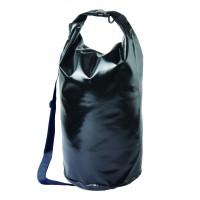 Гермомешок с плечевым ремнём, 50 л Vinyl Dry Sack with strap - 50L