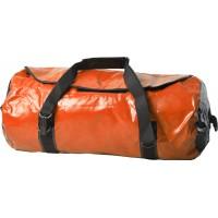 Прочная гермосумка Duffel Dry Bag 40 L