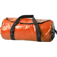 Прочная гермосумка Duffel Dry Bag 90 L