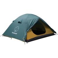 """Палатка """"Гори 2"""" Greenel"""