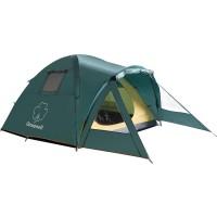 """Палатка Greenell """"Лимерик 2"""""""