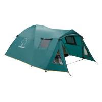 Велес 3 v.2 палатка