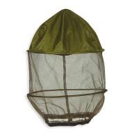 Маска-сетка для защиты от комаров TATONKA Moskito-kopfschuts