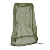 Маска-сетка для защиты от комаров TATONKA Moskito-kopfschutz Simple