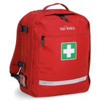 Медицинский рюкзак-аптечка Firs Aid Pack