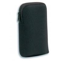 Неопреновая сумочка-чехол TATONKA Neopren Zip Bag