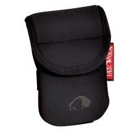 Практичная неопреновая поясная сумка TATONKA Neopren Case 1