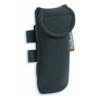 Практичная неопреновая поясная сумка TATONKA Neopren Case 2
