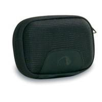 Фотосумочка с жесткими стенками TATONKA Protection Pouch S