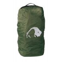 Транспортировочный чехол для рюкзака 65-80л Luggage Cover L