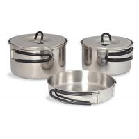 Набор посуды Cook Set Regular