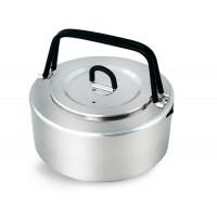 Компактный чайник H2O Pot