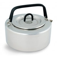 Чайник с встроенным ситечком Tea Pot 1.0