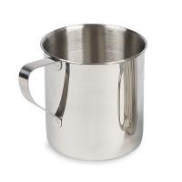 Кружка из нержавеющей стали TATONKA Mug