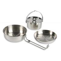 Набор посуды Camp Set Regular